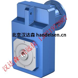 mgs-f-offset-helical-gear-unit_w320xh0