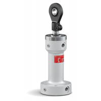Hanchen工业液压缸供应