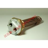 Universal Hydraulik冷却器