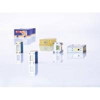 jenoptik大功率二极管激光器:工业和医学的光工具