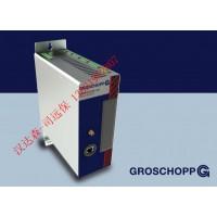 GROSCHOPP控制器