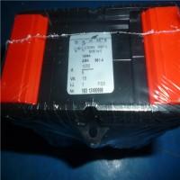 德国MBS插电式电流转换器ASK 31.6