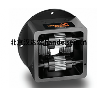 Witels-Albert电线处理矫直机