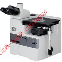 Buehler显微镜