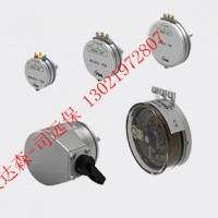 FSG(Fernsteuergeraete)电阻器