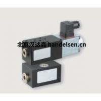 BIERI减压阀DV700型技术资料参数