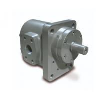 MAAG抽气泵viscorex ®VR系列52945特点简介