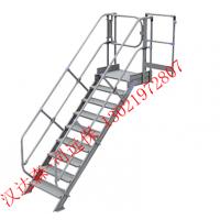 KAISER+ KRAFT梯子和脚手架