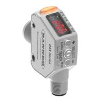 Banner光电传感器 优势供应