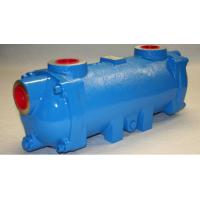 PILAN液压油冷却器BM系列TP-B2M