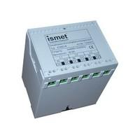 ISMET三相变压器