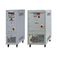 TOOL-TEMP 换热器TT-152特征应用冷却水油处理