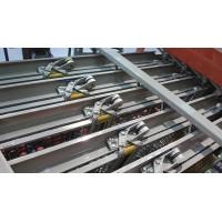 德国Elaflex软管应用行业广泛