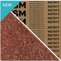 VSM ZK713K砂轮应用于玻璃花岗岩石