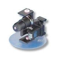 BTSR断纱断线传感器SMART MATRIX TEX应用捻线机