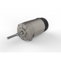 Parvalux直流永磁刷电机PM50系列参数