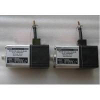 绳索传感器ASM W31W S42具体参数及应用