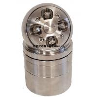 Bolondi喷头和喷嘴产品型号特性简单介绍