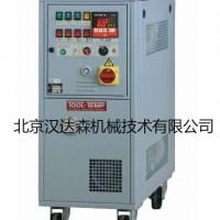 水模温机TT-108K-TOOL-TEMP