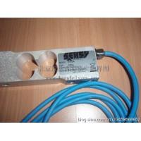 比利时传感器Sensy