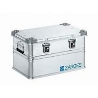 ZARGES运输箱系列 K270