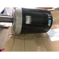 BONFIGLIOLI设计、制造并销售齿轮减速机