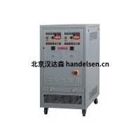 瑞士温控器TOOL-TEMP MP-988