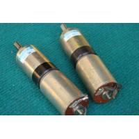 微型电动机马克森Maxon motor