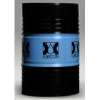 专业销售LUBCON润滑脂LT300
