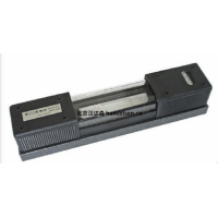 德国Roeckle测量仪器4024/200直供