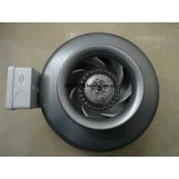 Helios轴流风机ASD-SGD系列直供