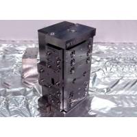 专业销售过滤器INR0900-FUCHS