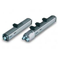 专业销售PILAN全自动热交换器DIN8187-08B-3