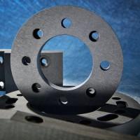 专业销售Brandenburger用于极端负载的滑动材料BL30