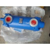 专业销售英国中间冷却器-BOWMAN