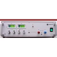 专业销售Statron固定电压电源3250.0