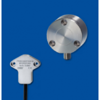 专业销售ASM角度传感器POSI