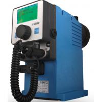 专业销售Sera活塞隔膜泵RF409.2-KM型
