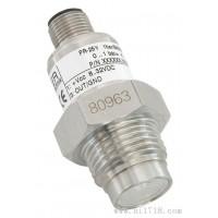 KELLER压力传感器41X系列直供