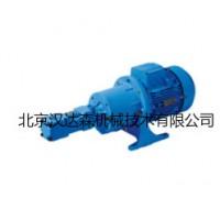 Brinkmann中高压泵STH系列直供