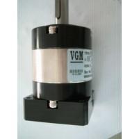 德国VGM行星减速机PG60L1直供