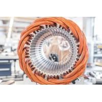 专业销售kessler标准电机COOL