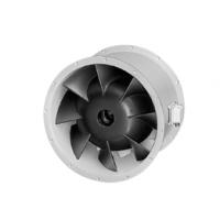 德国Helios-轴流式VAR风扇直供