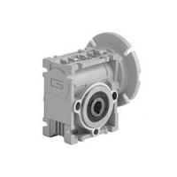 专业销售steimel离心泵K系列和M系列
