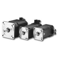 专业销售CEMP电机探测器SPM