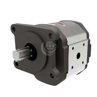 专业销售ArgoHytos齿轮泵GP3L系列