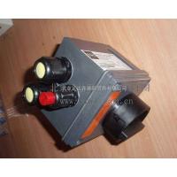 专业销售STAHL接线盒EXI系列8150H