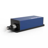 专业销售Z-LASER激光模块ZQ系列
