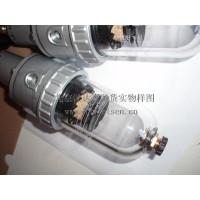 专业销售riegler喷雾注油器GAmini