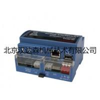 专业销售janitza模块化能量测量仪UMG806系列